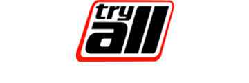 try-all